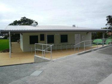Pavilion2(copy)