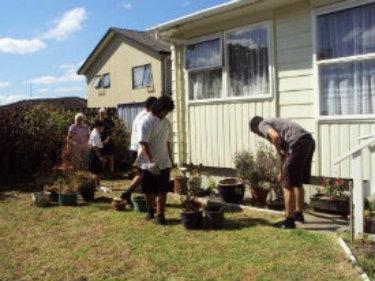 gardening2(copy)(copy)