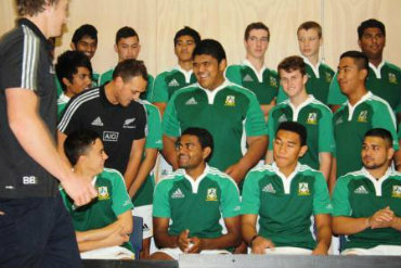 First XV ABs(copy)