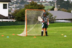 Lacrosse - website(copy)