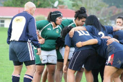 girls rugby(copy)