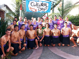 culturalday1