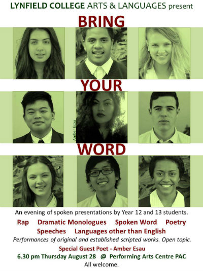 SPOKEN WORD Poster 2(copy)