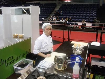 culinary1
