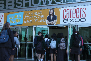 Careers Expo 2015 (2)-759