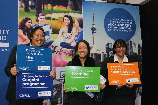 Careers Expo 2015 (40)-634