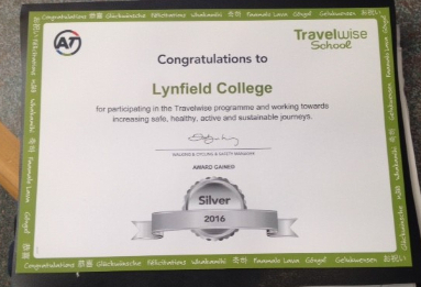 SILVER CERT Travelwise-639-716