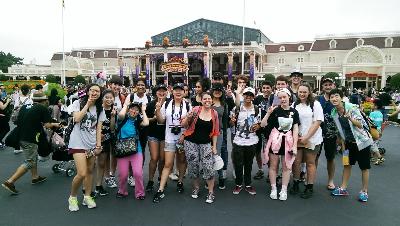 Disneyland-632