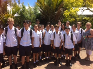 year9four-505