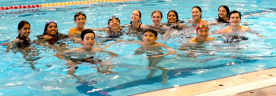swimt1