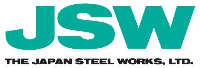 Japan Steel Works company logo-471