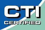 CTICertC-993