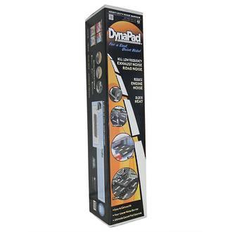 21100 Dynamat Dynapad (810mm x 1.37M, 1.1 SQM) 1 Sheet