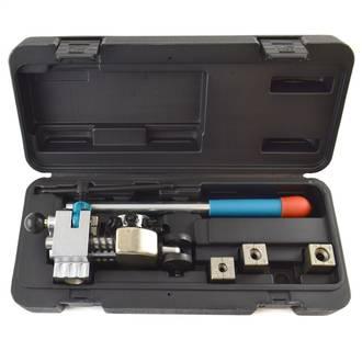 25304 ISL Professional Brake Tubing Flaring Tool Kit