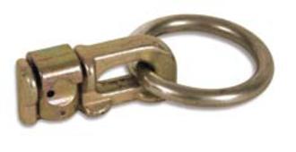 310002 Macs USA Versatie Double Stud Tie Down Ring