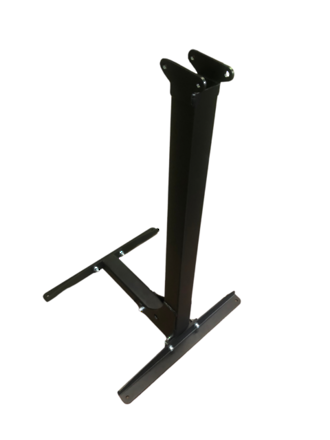 Speedwerx Bead Roller Stand to Suit 620mm Unit