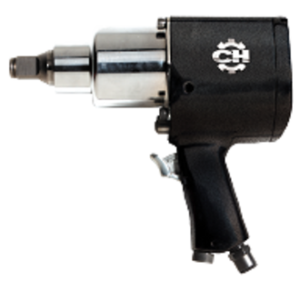 "CL1586 Campbell Hausfeld Air Commercial 3/4"" impact wrench"