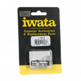 Iwata Quick Connect Kit I1603