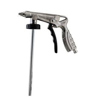 Iwata 206E Underbody Sealant Spray Gun