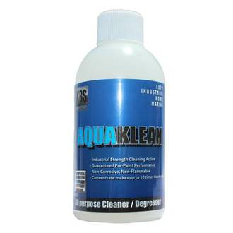 KBS 2200 AquaKlean 250 Ml