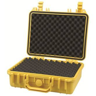 K51011Kincrome Safe Case™ Medium 330mm