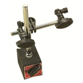 K5602 Kincrome Magnetic Base