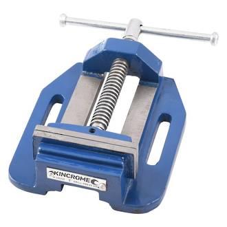 """KK15050 Kincrome Drill Press Vice 75MM (3"""")"""