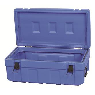 KK7190 Kincrome Cargo Case™ 900mm