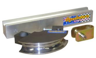 Speedwerx M1 Metric Tube Die Sets