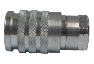 "FAC112 Formula Air 1/2"" Connector x 1/2"" BSPT (F)"
