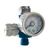 Iwata 2Spray Spraygun Mini Regulator with Gauge DR1
