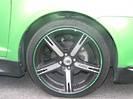 RimPro Tec Inner Bead Only-Light Green
