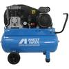 NB30C50 Iwata 3 HP Single Phase 11.6CFM 50 Litre Compressor