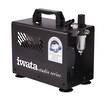 FIW219 Iwata Smart Jet Pro Compressor  IS875