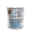 KBS 8304 Diamond Finish ClearCoat 500Ml