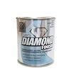 KBS 8304 Diamond Finish ClearCoat 500Ml