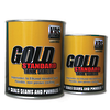 KBS 5200 Gold Standard Fuel Tank Sealer 250ml