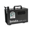 Iwata Air Brush Compressor Power Jet Lite IS925