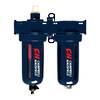 "PA250803 Campbell Hausfeld Campbell Hausfeld Air Cleaner/Dryer - 3/8"" NPT"