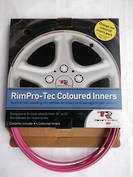 RimPro Tec Inner Bead Only-Pink