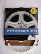 RimPro Tec Inner Bead Only-White