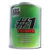 KBS 6500 #1 Thinner 4 Litre