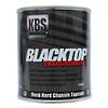 KBS 8301 Black Top  Chassis Coater Gloss Black 500ml