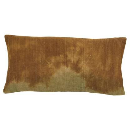 Bed & Philosophy Desert Cushion - Fauve