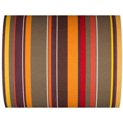 Saint Laurent de Cerdans Acrylic Fabric - 43cm width (sold out)