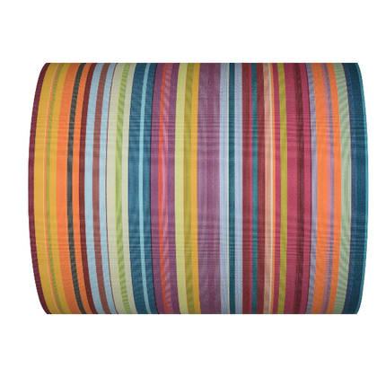 Jour de Fete Acrylic Fabric - 43cm width (sold out)