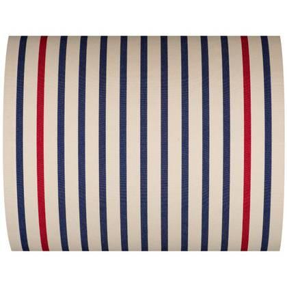 Marin Cotton - 43cm width