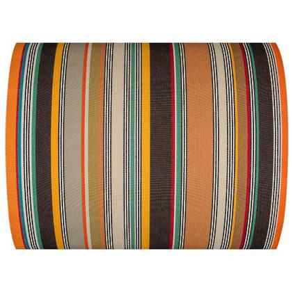 Safari Cotton - 43cm width