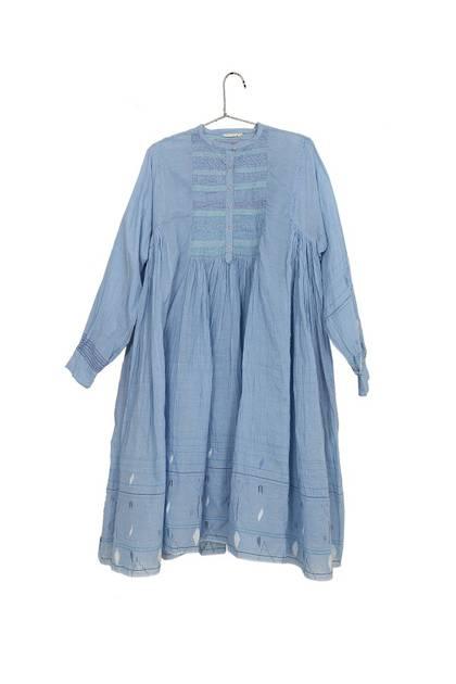 Injiri Dress - design n° 225