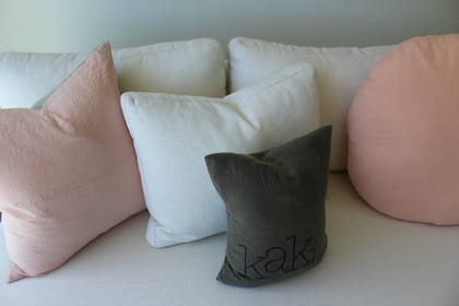 Medina Sofa (available to order)